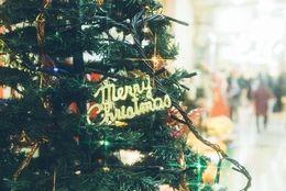 恋愛中の人必見! もらってうれしいクリスマスプレゼント10選!