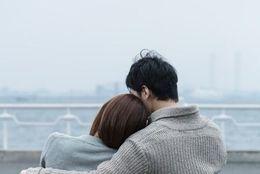 片思いを経て恋人になれたけど……結局「付き合う」ってどういうことなの?