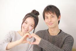 仲良しカップルの円満の秘訣5選! いい恋愛にはいいルールがあった!