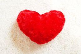 愛も安心も! 信頼しあえるカップルになるためにするべきこと5つ