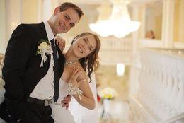 幸せな夫婦生活を送るために……新婚時に決めておきたい二人の約束5つ