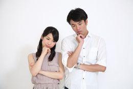 干渉しすぎは離婚の原因?  過干渉夫婦がうまくいかないワケ3つ
