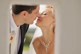 5組の夫婦の感動エピソードから学ぶ! 理想の結婚生活を送るためのヒント