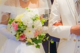 5組の夫婦の出会いに学ぶ! 結婚に繋がるパートナーの見つけ方