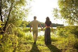 ラブラブ夫婦の秘訣! 結婚しても外見を綺麗に保つことが大事な理由4つ