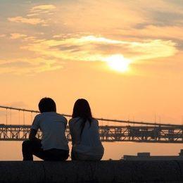 いくつになっても恋したい♡大人の片思いに必要な恋愛術5選