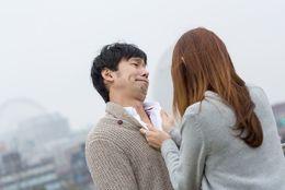 付き合ってるのに片思い? マンネリカップルのための浮気されないための心得