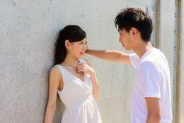 【女性タイプ別】片思いから彼氏に昇格するための『あとひと押し』の恋愛メソッド