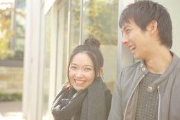 彼女と初詣で行きたい、恋愛にご利益のある神社5選