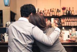 【略奪愛】彼女持ち男性を落とす禁断のテクニック4つ