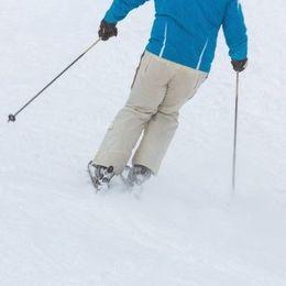 彼女とスキーデート! 100%楽しむために知っておきたい注意点3つ