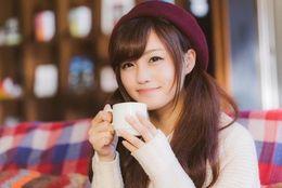 彼女とのカフェデートはここで! 新宿のおすすめランチ&カフェスポット3選