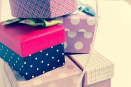 新郎新婦が喜ぶ! 結婚祝いにおすすめの贈り物10選