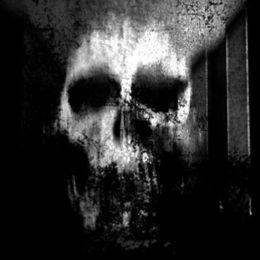 フリーメイソン、アポロ11号……陰の支配者がいる!? よく言われる世界の陰謀論10選