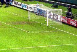 日本代表戦に必要不可欠!? 名調子・松木さんのサッカー中継の名言15選