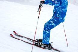 スキーデートは恋が実る確率100%!? ゲレンデマジックが起こる秘密とは?