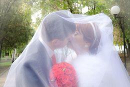 結婚式の必要性、目的は何かを考えてみると分かる事