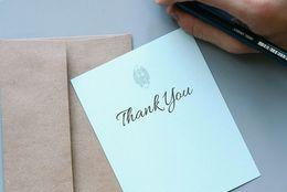 結婚式の両親への手紙、必要性と注意点をまとめてみた