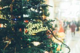 今年はどう過ごす? いつもちょっと違う恋人とのクリスマスの過ごし方5選