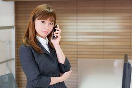 男性が同僚女性と「付き合いたい」と感じるポイント5つ