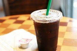 人混みに疲れたら! デートにおすすめな渋谷の喫茶店4選