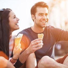 沈黙とはもう無縁! ディズニーシーデートで長時間、彼氏と楽しく過ごすための3つの秘訣