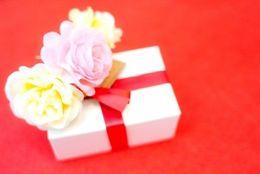 恋人の笑顔が見たいあなたに! 記念日デートで贈りたい「サプライズ」3つ