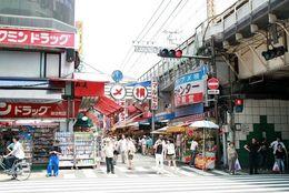 上野の絶対行きたいおすすめデートスポット10選! カップルで一日満喫しよう