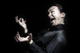 「ヤッタラダマス」「モットクレロン」こんなやついるの!? ヘンな名前の特撮怪人12選!