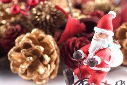 クリスマスの事件簿! あなたがサンタさんの正体を知ってしまった時期&きっかけってなに?