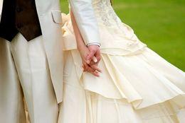 【2015年振り返り】豊作の年? 今年結婚したカップルの中で一番衝撃的だったペアランキング!