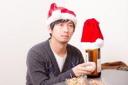 意外とみんな諦めてる? クリスマス前に恋人を作ろうと焦る人は約2割! 「秋ごろから駅前でナンパ」「相席居酒屋に行く」
