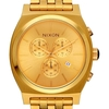 クリスマスプレゼントにもぴったり!3万円台から大人の上品さが手に入るクラシカル腕時計が10日より先行販売