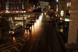 外国人観光客にも人気! ディープなスポット「新宿ゴールデン街」の魅力とは