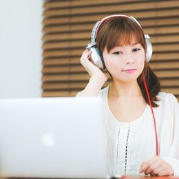 まだまだいる?! 音楽を聞くとき「CD」を買う人は約6割「特典目当て」「データより買った感が味わえる」