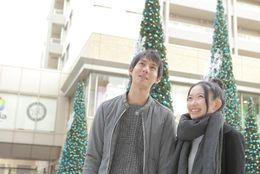 リア充にはお金が必要? 恋人と過ごすクリスマス……大学生のデート代平均はどのくらい?