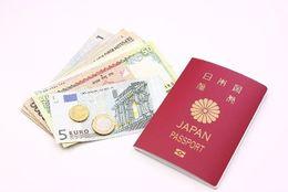 レートで大きく変わる! 海外旅行資金の両替で損をしないために知っておくべきこと
