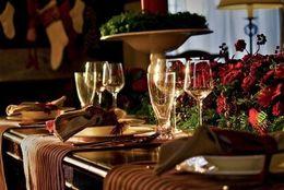当日まであと1週間! クリスマスを彼氏と100倍楽しむためのアイディア4つ