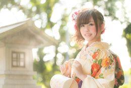 正月に行きたい! 日本各地にある変わった神様や御利益の神社6選「御髪神社→髪の神様」