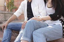 恋人とUSJ! 彼女とユニバを思いっきり楽しむための方法 7選