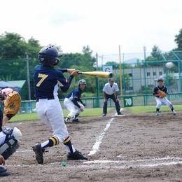 意外? 大学生に聞いた、サッカーと野球どっちが好き? 多数派はなんと野球「父の影響」「観戦すると面白い」