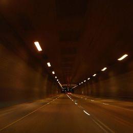 1位は約54km!? 世界の長いトンネルランキングTop10!