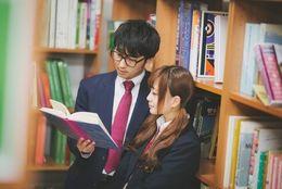 こんな恋愛がしたい! 青春真っ盛りな学校を舞台にしたおすすめ恋愛漫画10選