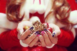 クリスマスにバレンタイン? 正直めんどうくさいと思う恋人とのイベント3選