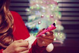 彼女が絶対喜ぶ! 一味違う恋人へのプレゼント5選