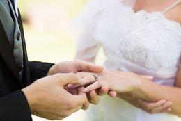 【学窓総研】意外と興味ある? 62.8%の大学生が将来結婚願望あり!
