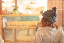 ネクストブームのきざし? 海外セレブに人気の朝食「エッグスラット」が食べられるカフェ3選