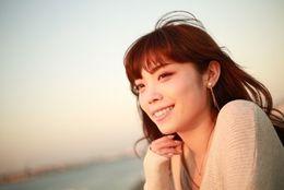 魅力的な笑顔を手に入れよう! 毎日できる、簡単顔筋エクササイズ