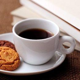 カフェデートに! 都内で本格的なバリスタのコーヒーが楽しめる喫茶店5つ