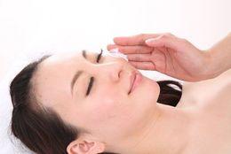 毛穴対策に効果バツグン! 重曹を使った肌ケア方法3選